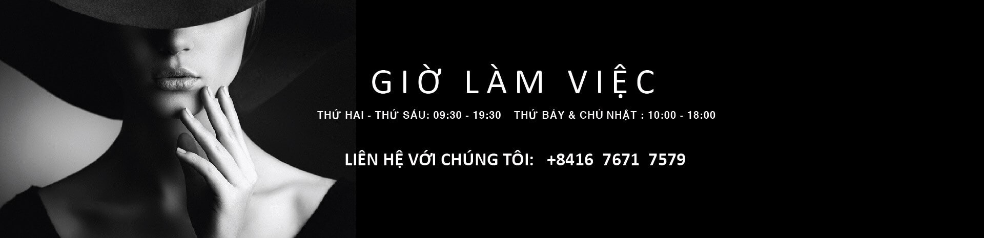 SIAN Gio Lam Viec