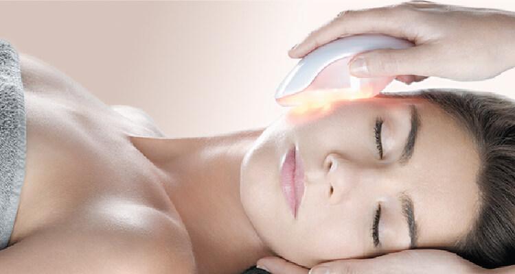 Filorga Skin Perfusion - Chăm sóc da toàn diện Filorga tại SIAN