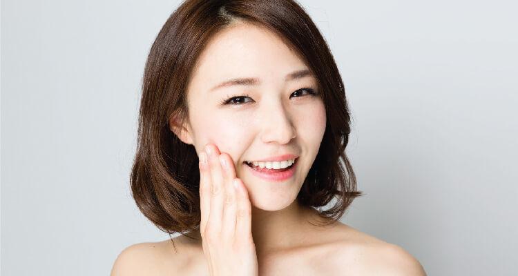 Hydrating Facial Treatment - Chăm sóc da cơ bản