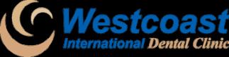Nha Khoa Westcoast
